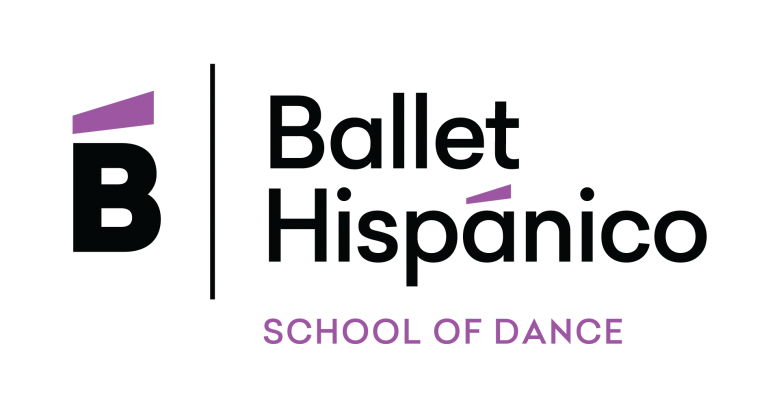 BH_DANCE_PRIMARY LOGO transparent-01