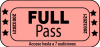 fullpass7